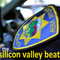 The Silicon Valley Beat gets some feline and canine help in its latest edition
