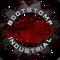 Bootstomp Industrial
