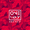 One Way Agency
