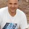 Takis Stathakopoulos
