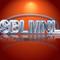 SBLMNL