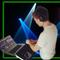 DJ©Hasselass - Dancefloor power hour Best of 2012