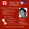 Radio Filipino Toronto