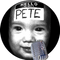 #thepete #podcast 2017 #3: #Trump as President Week 1