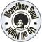Morethan Soul