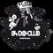 b4daclub