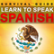 Learn Spanish Survival-Guide