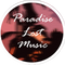 Paradise Lost Music