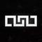 CUN7 - DJ Set @ EuroDNB // 2013-03-06