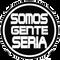 #SomosGenteSeria - Temporada 3 - Programa 30 - #ÚltimoPrograma