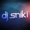Dj Sniki - Music My Life Vol.2