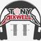 TonyMixwell