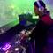 DJ FIXED EX2V3 Dorian Rangel