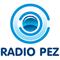 radiopez