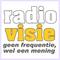 RadioVisie