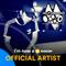 Moshun - OXO Records Promo mix.