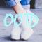 DJ OOTD