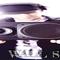 Wazdrop/ Wall S @ Cupcreamreco