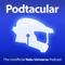 Podtacular 655: Haloween Creations