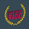 Make Friends Radio
