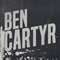 BEN CARTYR