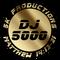 DJ 5000