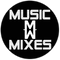Music_Mixes