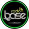 podcast Michele Pepe