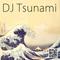 DJ Tsunami - GO #00 Vote 4 Pedro