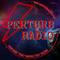 PerturbRadio