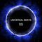 Universal Beats