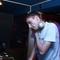 Awayda Music on Mixcloud