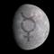 Project Mercury 4.1 - 2+1=3