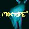 Mixtape³