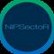 NipSectoR