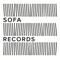 SofaRecordsShop