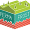 Permafrost_records