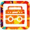 IndecentRadio