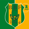 Bate Bola Feevale - 10/08/2017 - COMPLETO