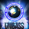 Unibass show part 1 18-09-2015