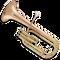 Chris Larkin's Classical Jazz