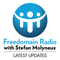 4245 The Brave Confessions of an Ex-Feminist! - Freedomain Radio Call In