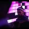 DJ NavFineTouch