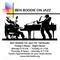 Ben Boddie On Jazz