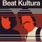 Beat_Kultura