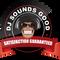 DEE JAY SOUNDS-GOOD