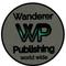 WandererPublishing