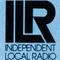 ILR Launches