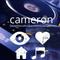 cameron (FNI)