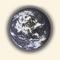 Klar Planet Episode 16 - For Raymond Carver
